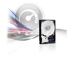 HDD WD 500GB Caviar Black WD5003AZEX SATA3