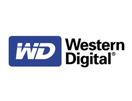 Hng dn kim tra bo hnh  cng WD ( Western Digital )